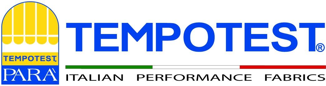 logopara_italian_fabrics_tempotest_300908